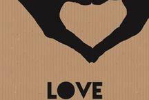 Magliette Love... / Magliette personalizzate per innamorati...