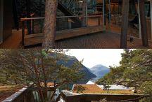Design - exterior