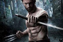 The Wolverine / by Regal Cinemas