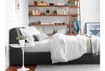 1431 Bedroom