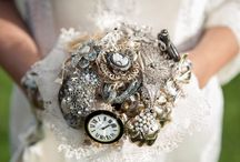 steampunk esküvőm <3