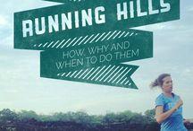 Running:)