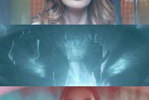 Music Video Cinematography