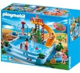 Spielzeugfiguren