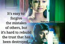 Fantastic movie quotes