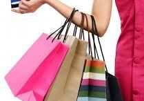 Advantages and Disadvantages of Online shopping with Credit cards / Learn about advantages and disadvantages of online shopping with credit cards in singpore