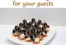 tučňaci