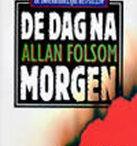 Books Worth Reading / http://s.s-bol.com/imgbase0/imagebase/large/FC/6/5/2/8/1001004007958256.jpg
