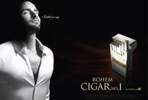 Visual_tobacco