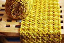 free knitting pattem on ravelry