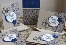 DIY Cards - Affectionately Yours
