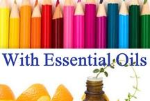 Essential Schooling