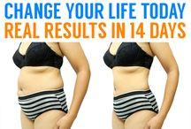 Diet after 40
