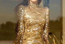 Lana Del Rey✨
