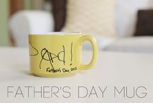 {Father's Day}