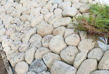 kiveykset