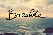 Dreams :*