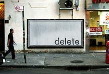 Art.Street / by Daniel Walsh
