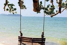 Relax / Tudo depende do estado de espírito ...