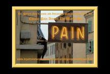 Dr. Patty's New Sub Website On Chronic Pain Around The World / Dr. Patty's New Sub Website On Chronic Pain Around The World. http://www.drpattysnewcipaychronicandintractablepainaroundtheworld.net/