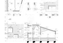 Architecture - Illustrations