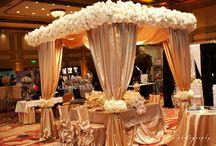 Bridal Fair inspirations