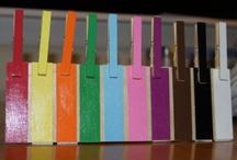 Abc colour shapes 123s