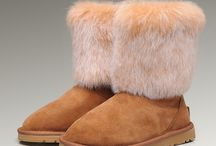 Uggs For Cheap Ugg Boots Outlet / Ugg Boots Outet  Uggs For Cheap / by Ugg Nike Gucci Shoes For Cheap