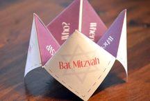 Bat Mitzba