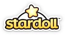 LOVE Stardoll :D :D
