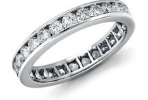 Sell Diamond NYC / Wondering, how do I sell my diamond ? We are the most preferential diamond trading partner for everyone who wants to sell or buy diamonds in NY.