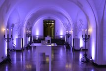 The Best Reception Venues