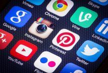 App Store Optimizasyonu-Dijital Pazarlama