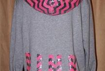 Victoria Secret Pink! <3