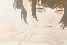 Mayumi Konno <3