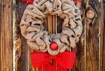craft holiday ideas