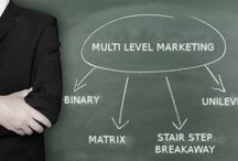 Choosing Right Marketing Software for MLM Business