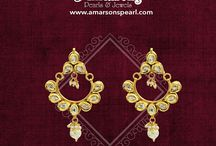 Chandbali Collection