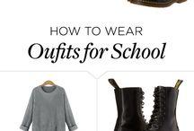 outfits winterseason