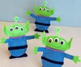 Party Ideas - Toy Story / by Helena Hempton