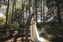 Wedding - Pictures