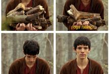 Merlin