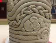 Ceramics / Things I like... / by Buchanan High School Art Department