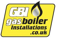Gas safety inspections, Boiler & Central heating installations Altrincham & Sale
