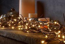 Holiday / Holiday design, ideas, decor, and inspiration