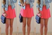 Outfits•