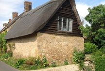 Broad Campden in the Cotswolds / Interesting pictures of Broad Campden in the Cotswolds