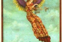 Angel Menadel
