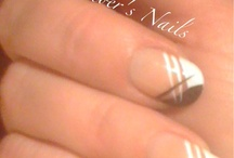 Reveal Gorgeous Nails