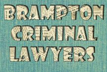 Brampton Criminal Lawyer / Click this site https://www.chirbit.com/BailHearingLawyer for more information on Brampton Criminal Lawyer. If you are caught in any criminal situation after that hiring a seasoned and experienced Criminal Lawyer In Brampton is very important if you wish to win the situation as occasionally legislation is not that easy as well as simple.  Follow Us : https://www.tmup.co/b/BramptonCriminalLawyer